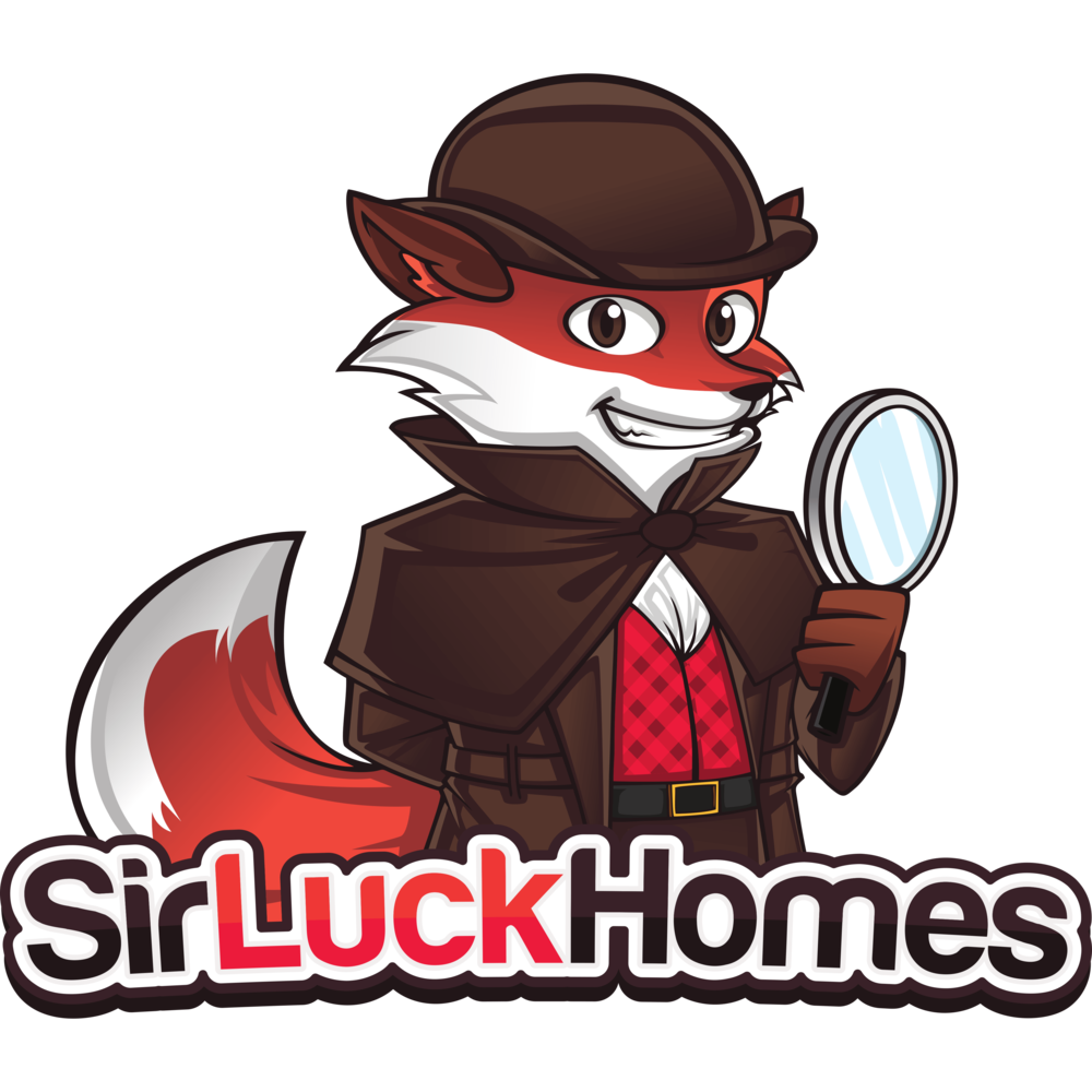 SirLuckHomes Real Estate  Team